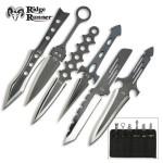 6-Piece-Ridge-Runner-Lightning-Throwing-Knives-0