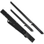 BladesUSA-HK-1067-Ninja-Sword-26-Inch-18-Inch-Overall-0