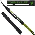 Zombie-Killer-Apocalyptic-Decapitator-Sword-0