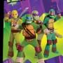 Teenage-Mutant-Ninja-Turtles-Leonardos-Katana-0-0